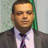 د. عبد الله بن عجمية