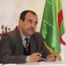 ابن عمر مخلوف