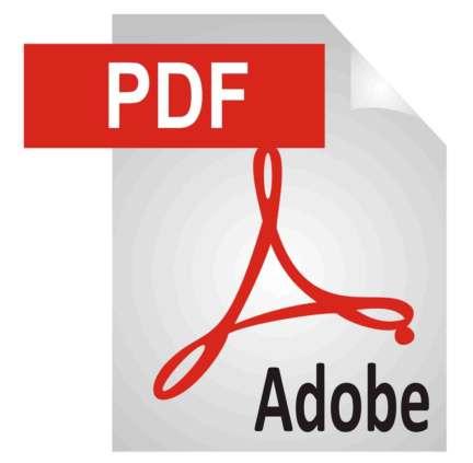 001-تحميل-برنامج-PDF-download-pdf-program-reader