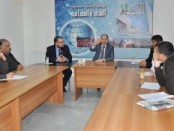 Au Forum Elkhabar