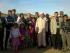 Relizane : député et élus en visite à Beni-Dergane