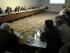 Conseil de la commission arabe pour la reconstruction de Gaza
