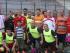 Lakhdar Belloumi participe au tournoi de Cheikh Nahnah de foot à Mascara