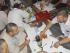 Béjaïa organise son ftour ramadanesque