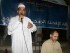 Rupture de jeûne collective entre ibadites et malikites