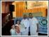 El-Bayadh, Sétif et Tiaret honorent les bacheliers et les diplômés