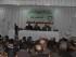 Le MSP tient la rencontre nationale des structures, décembre 2015