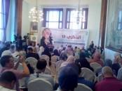 13e anniversaire de la mort du Cheikh Nahnah